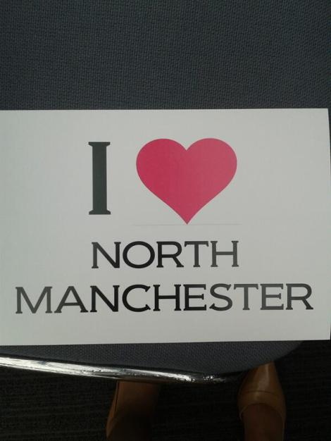 i-heart-north-manchester