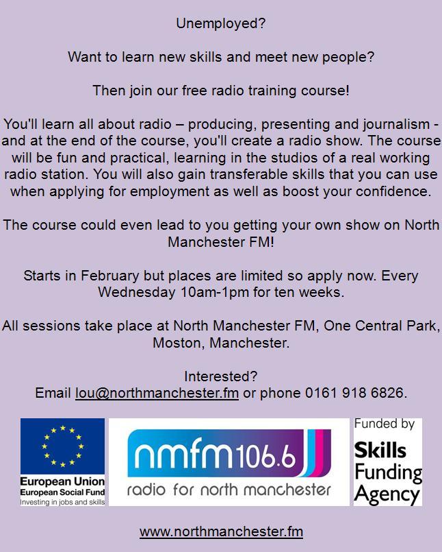 NMFM-radio-training-feb2015v2