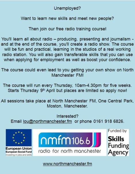 NMFM-radio-training-april15