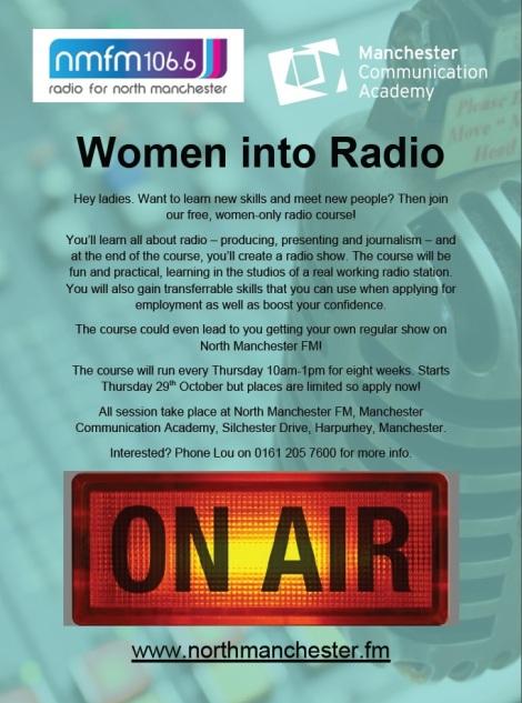women-into-radio-oct2015