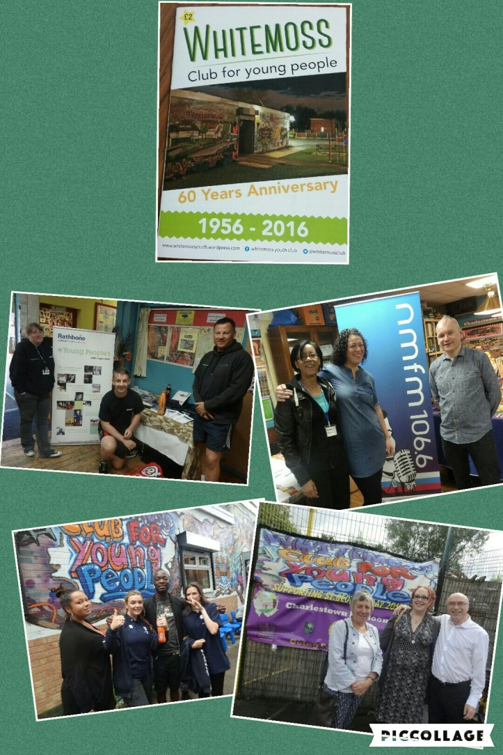 Collage 2016-06-26 18_34_23.jpg