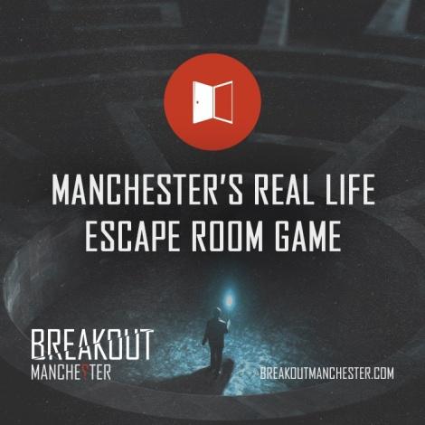 breakout-4