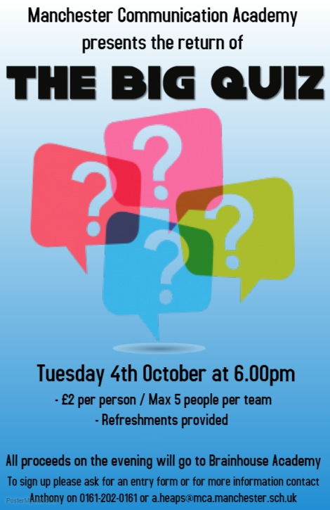 the-big-quiz-october