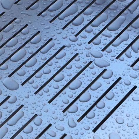 december-a-damp-bench-in-manchester-liam-otoolejpg