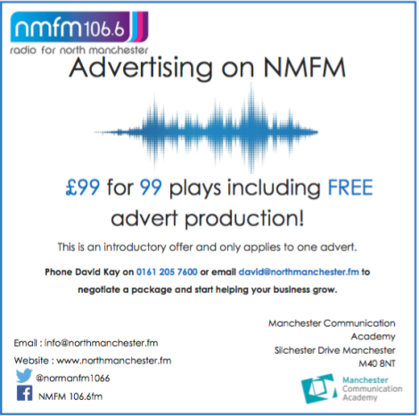 nmfm-advertising
