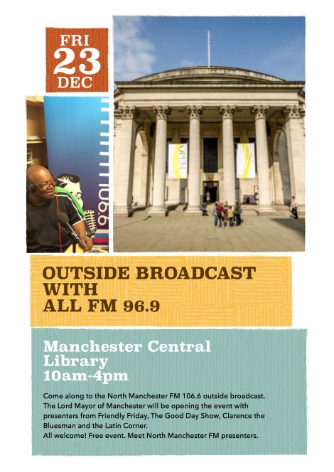 outside-broadcast