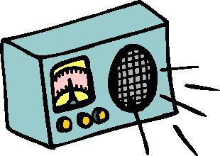 clip-art-radio-721768