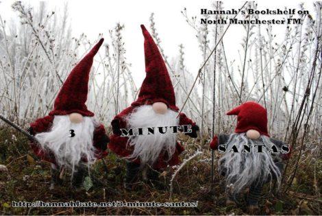 3-Minute-Santas-768x516