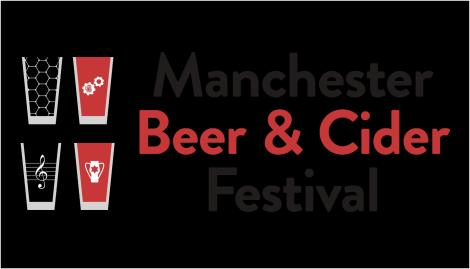 manchester-music-festival-1-2-1515162413.png