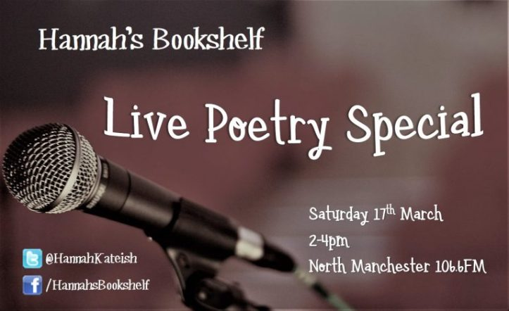 Live-Poetry-Special-768x470