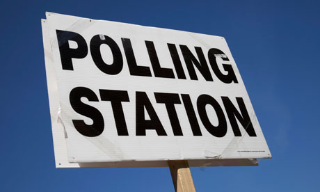 Outside-a-Polling-Station-008.jpg
