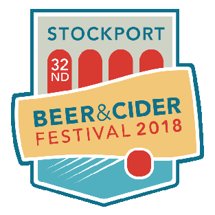 stockport_beer_and_cider_festival_logo_2018
