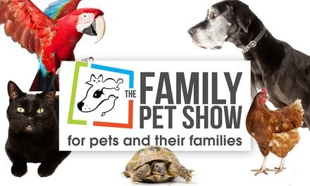 The Family Pet show logo.jpg