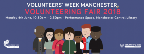 Volunteers Fair- Facebook Banner (1).png