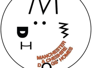 manchester-dogs-home