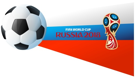 World_Cup_2018_Russia_PNG_Clip_Art