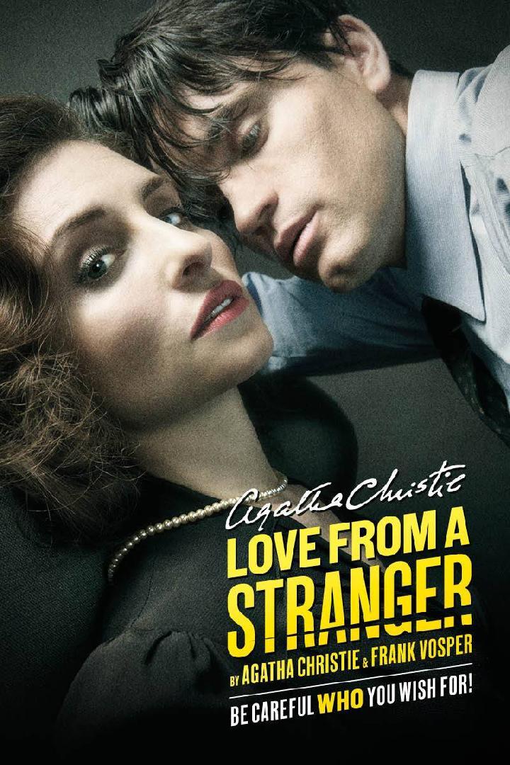 605744228-24-10-2017-14-48-36.Love From A Stranger poster.jpg