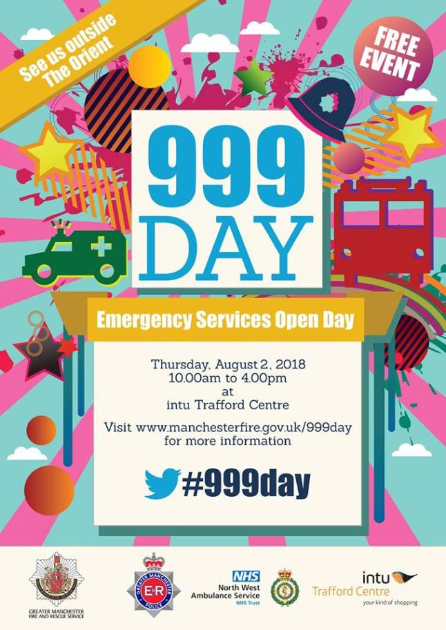 999Day