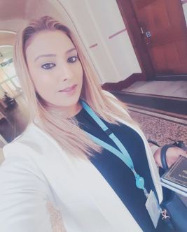 Fareena Khan