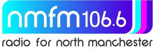 NMFM Logo