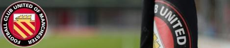 FC United.jpg