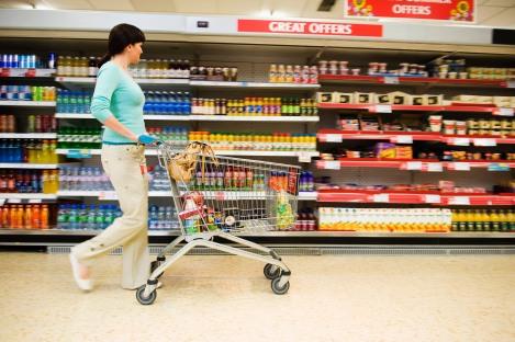 retail-theft-prevention.jpeg