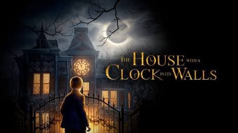 The-House-with-a-Clock-in-Its-Walls-Movie.jpg