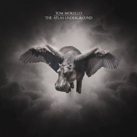 tom-morello-the-atlas-underground-1532626959-608x608