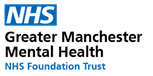 Greater Manchester Mental Health Trust